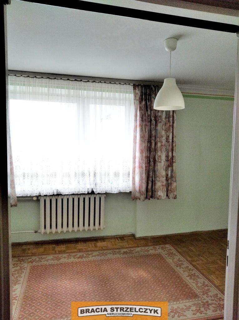 Mieszkanie czteropokojowe  na sprzedaż Warszawa, Śródmieście, Hoża  85m2 Foto 7