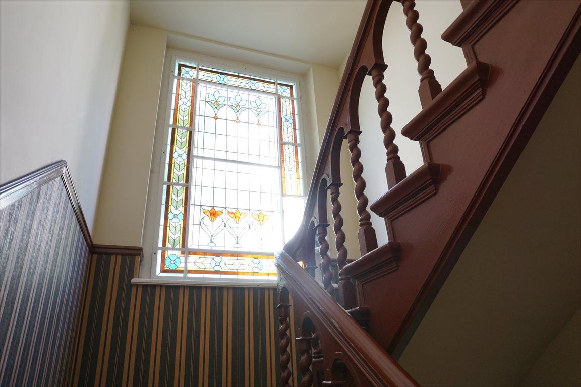 Mieszkanie trzypokojowe na sprzedaż Sopot, Dolny, królowej jadwigi  52m2 Foto 14