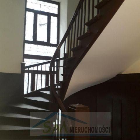 Lokal użytkowy na wynajem Warszawa, Śródmieście, Mokotowska Piękna Krucza Pl. Konstytucji  171m2 Foto 4