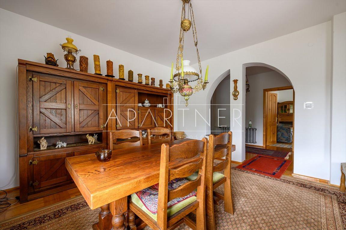 Dom na sprzedaż Sarnów  360m2 Foto 10
