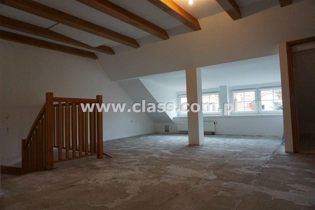 Dom na sprzedaż Bydgoszcz, Fordon  280m2 Foto 8