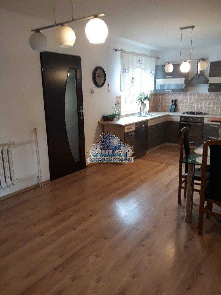 Dom na sprzedaż Brzeziny  134m2 Foto 11