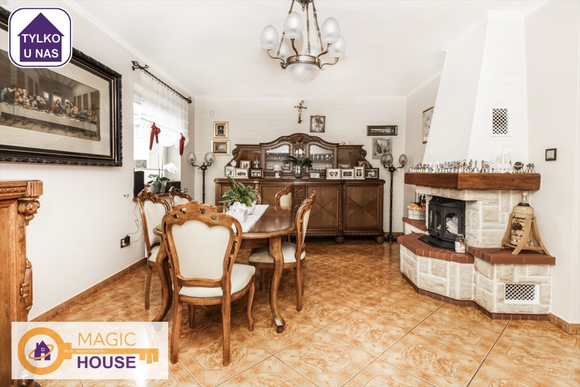 Dom na sprzedaż Gdynia, Witomino, Słoneczna  538m2 Foto 2