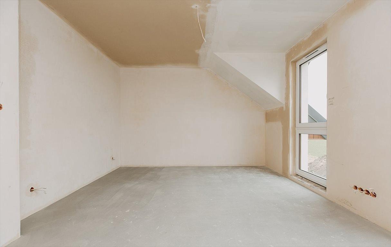 Dom na sprzedaż Nowa Wola  110m2 Foto 1