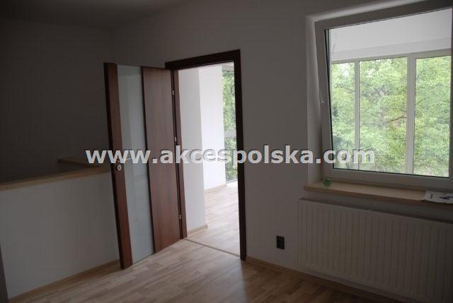 Dom na sprzedaż Warszawa, Mokotów, Służew  217m2 Foto 9