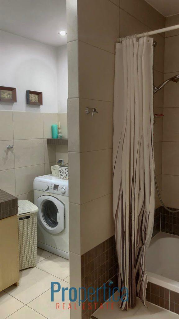 Mieszkanie dwupokojowe na sprzedaż Warszawa, Mokotów, Stegny, Soczi  42m2 Foto 8