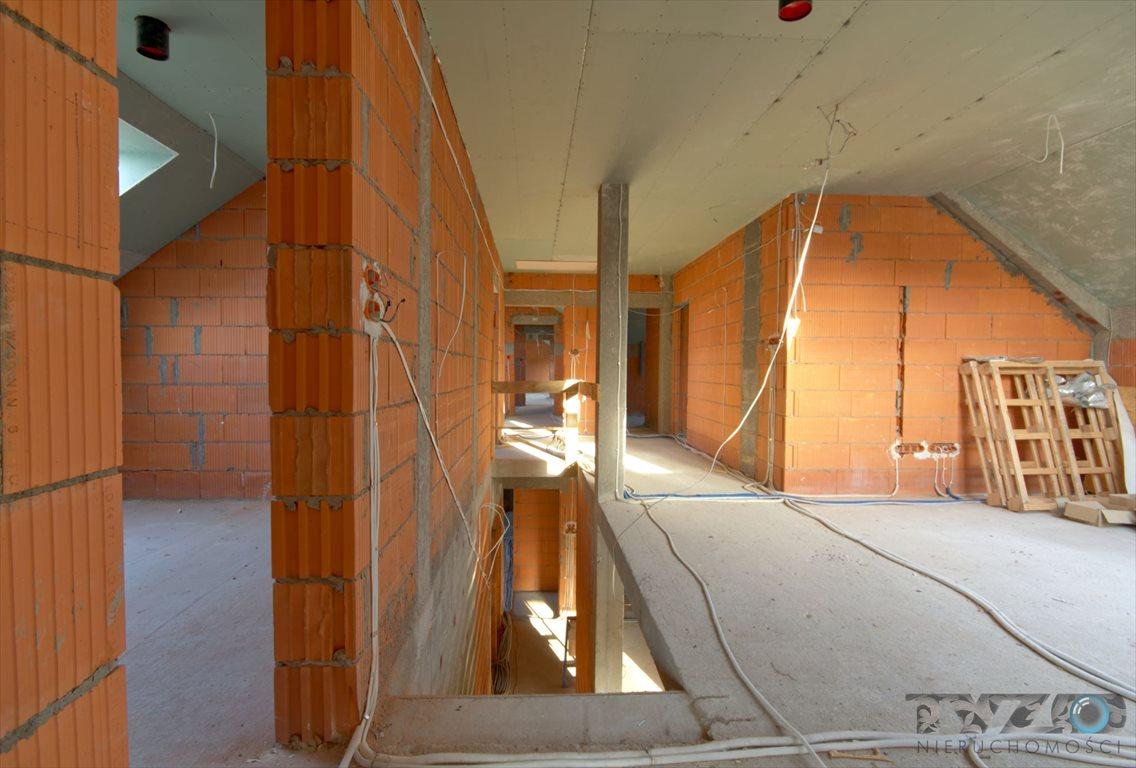 Dom na sprzedaż Otwock  480m2 Foto 3