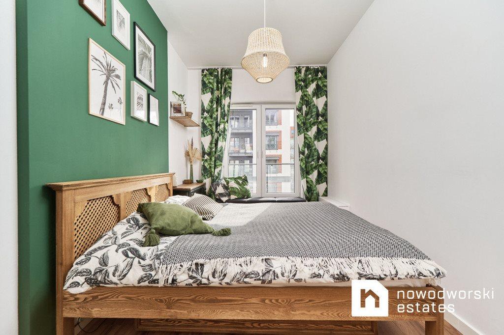 Mieszkanie dwupokojowe na sprzedaż Wrocław, Przedmieście Oławskie, Przedmieście Oławskie, Tadeusza Kościuszki  56m2 Foto 6