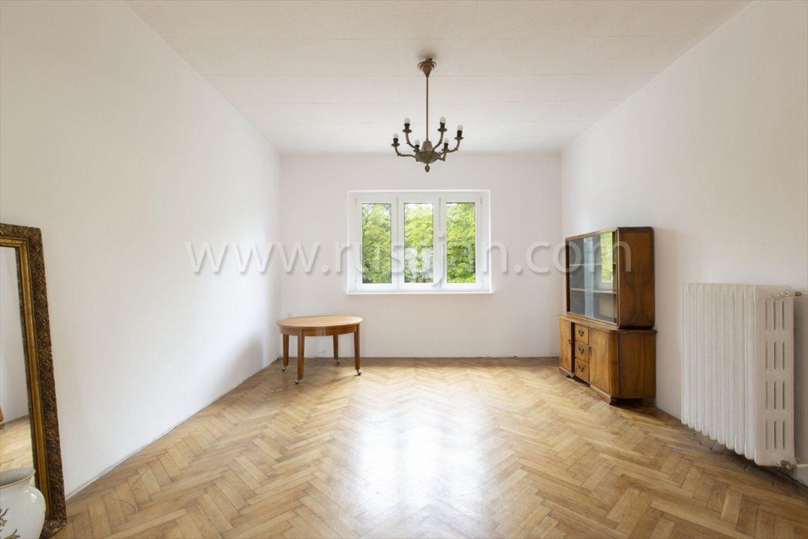Mieszkanie na sprzedaż Sopot, Władysława IV  122m2 Foto 3