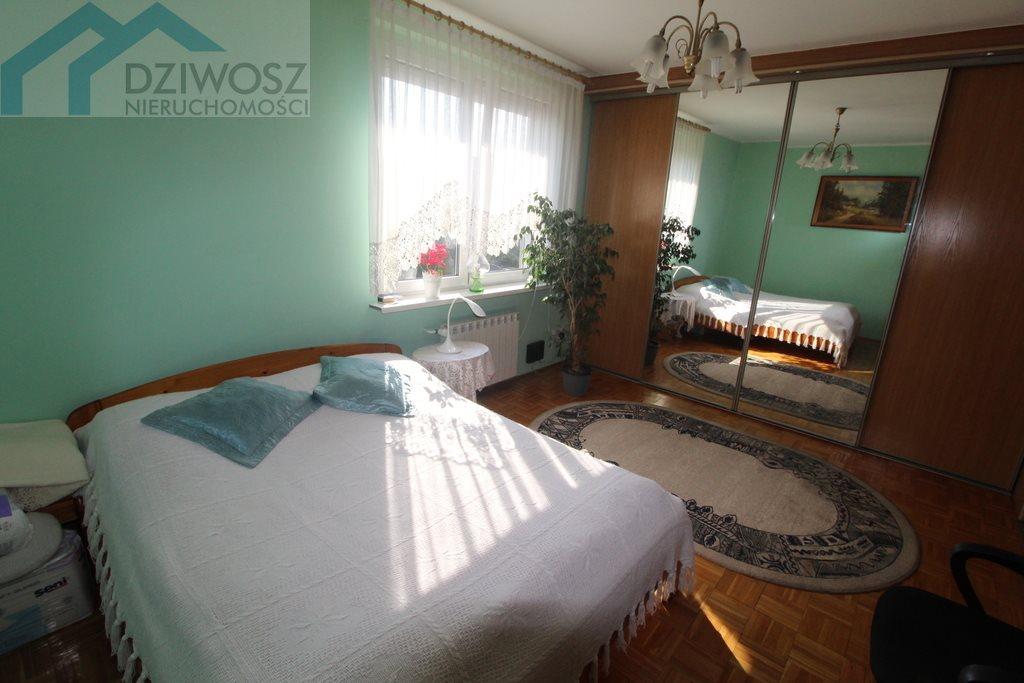 Dom na sprzedaż Wrocław, Psie Pole, Karłowice  200m2 Foto 3