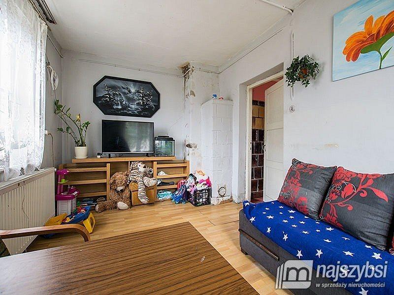 Dom na sprzedaż Banie, obrzeża  68m2 Foto 6
