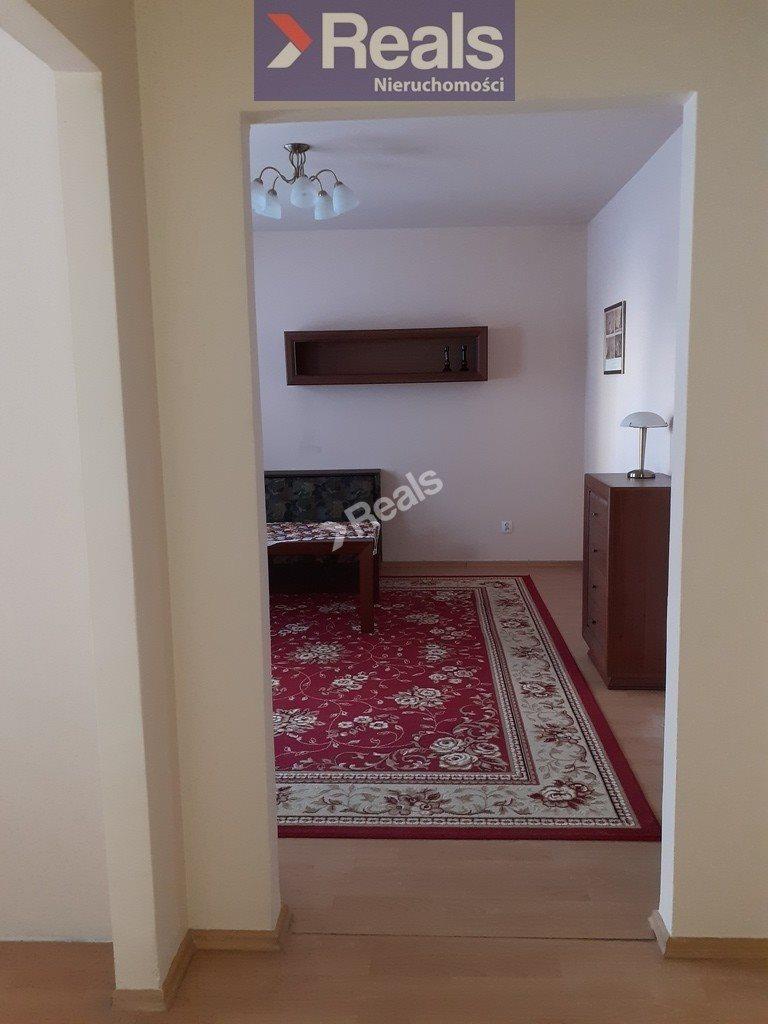 Mieszkanie dwupokojowe na sprzedaż Warszawa, Bemowo, Fort Bema, Obrońców Tobruku  44m2 Foto 4