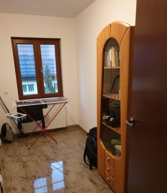 Mieszkanie dwupokojowe na wynajem Gniezno, Św. Michała  55m2 Foto 9