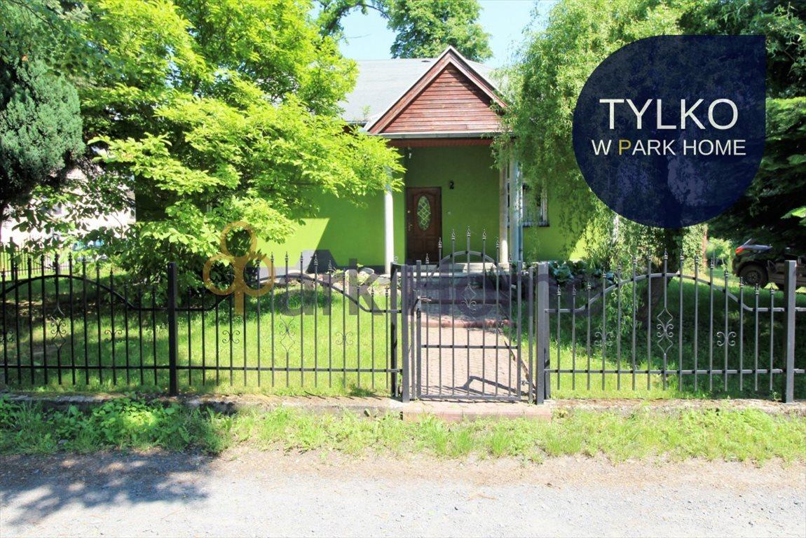 Dom na sprzedaż Żagań  173m2 Foto 1