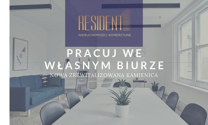 Lokal użytkowy na sprzedaż Warszawa, Śródmieście  215m2 Foto 1