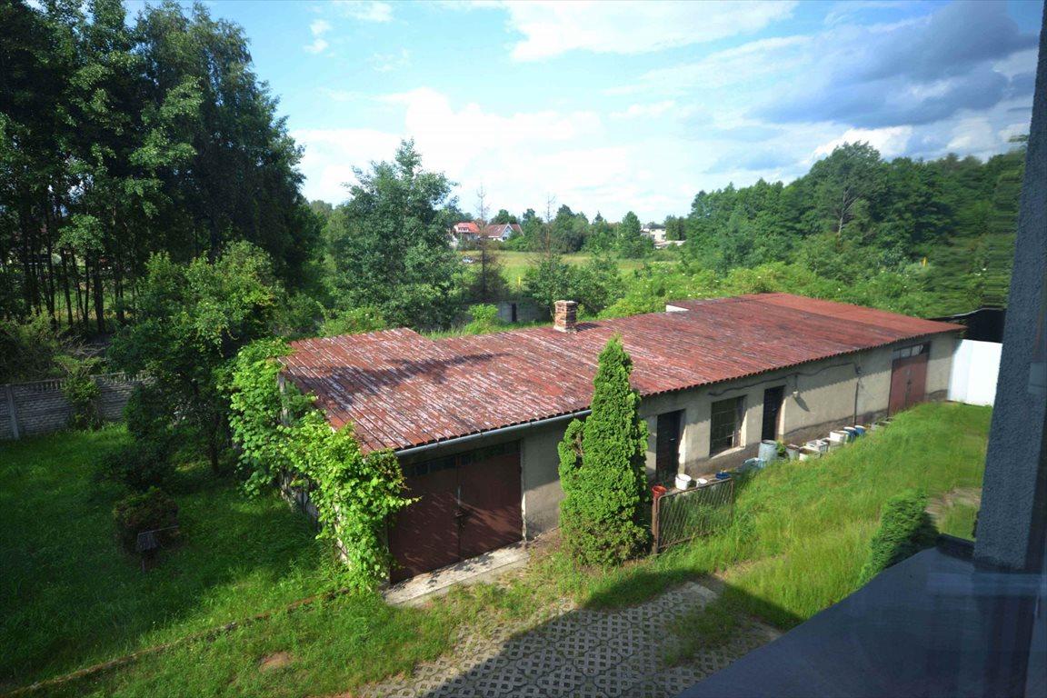 Mieszkanie czteropokojowe  na wynajem Częstochowa, Błeszno  105m2 Foto 8