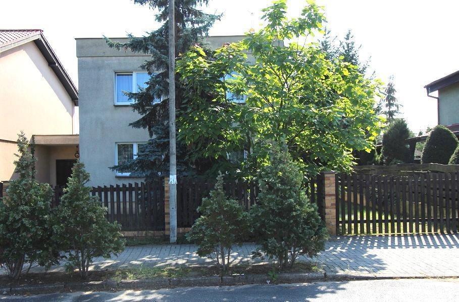 Dom na sprzedaż Poznań, Grunwald  178m2 Foto 3