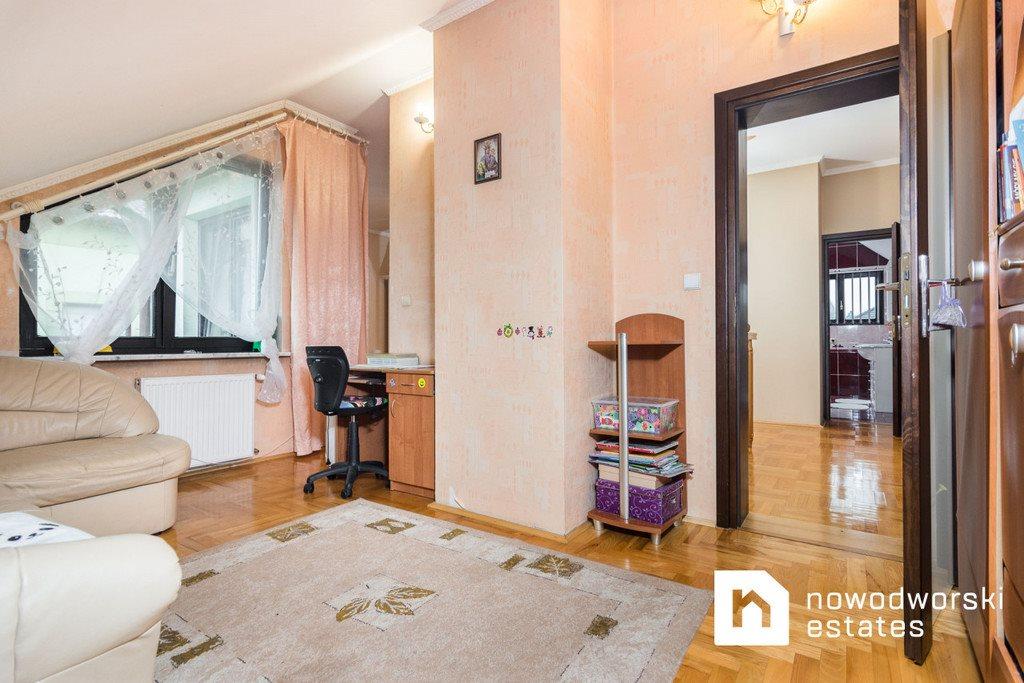 Dom na sprzedaż Kraków, Opatkowice, Opatkowice, Leona Petrażyckiego  224m2 Foto 13