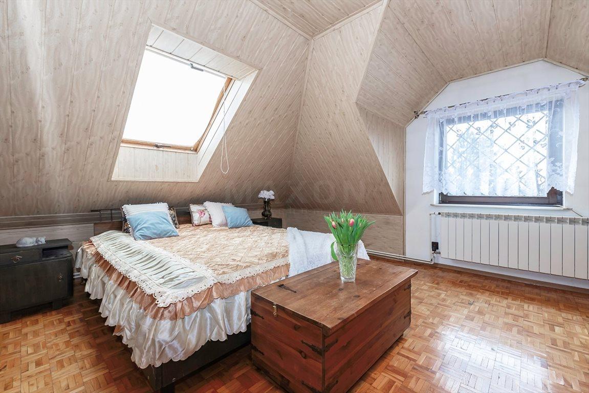 Dom na sprzedaż Laskowizna  165m2 Foto 11