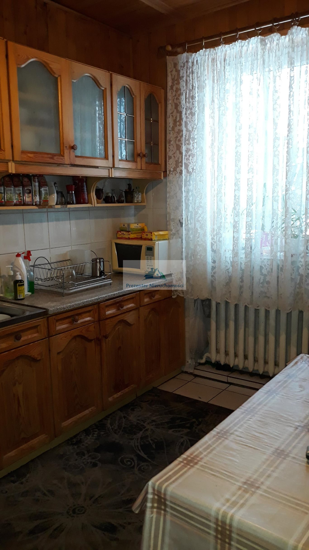 Dom na sprzedaż Warszawa, Wawer, Marysin Wawerski, Potockich  240m2 Foto 2