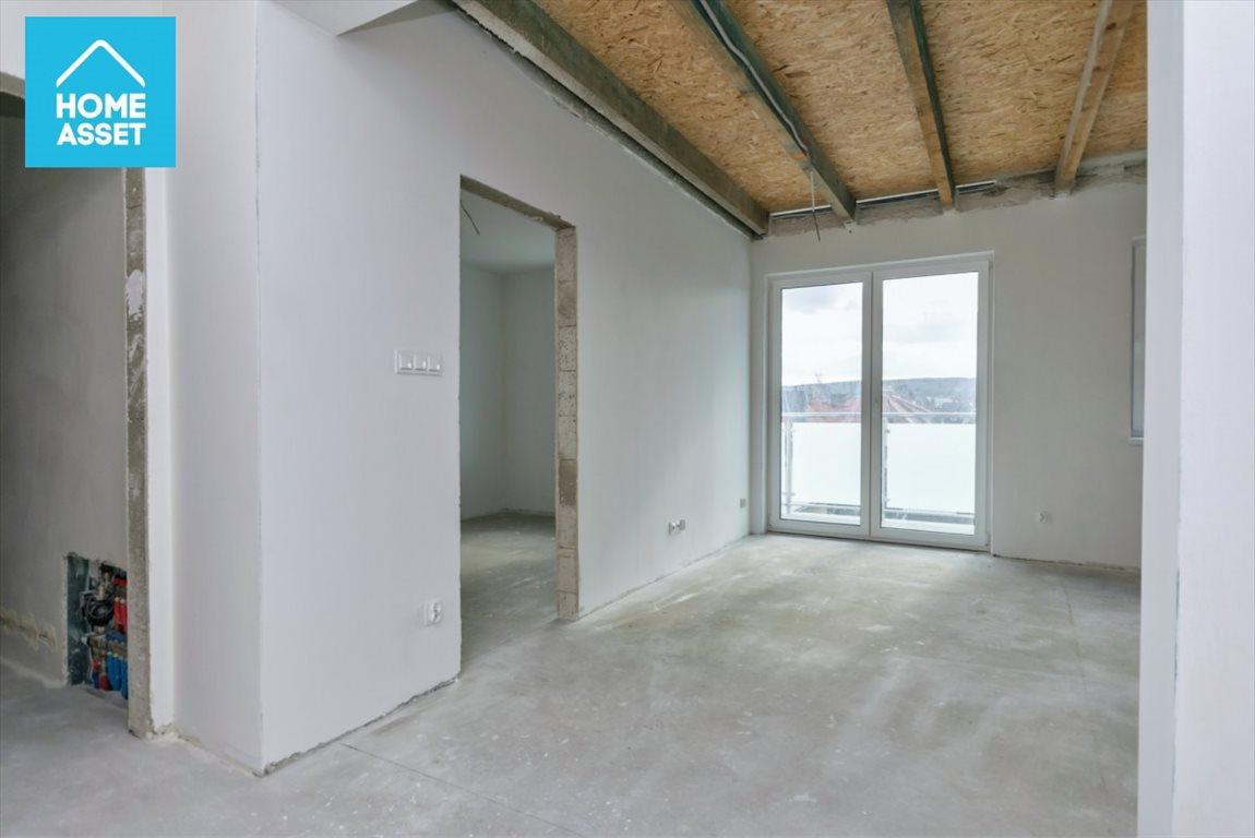 Mieszkanie czteropokojowe  na sprzedaż Rumia, Dębogórska  102m2 Foto 3