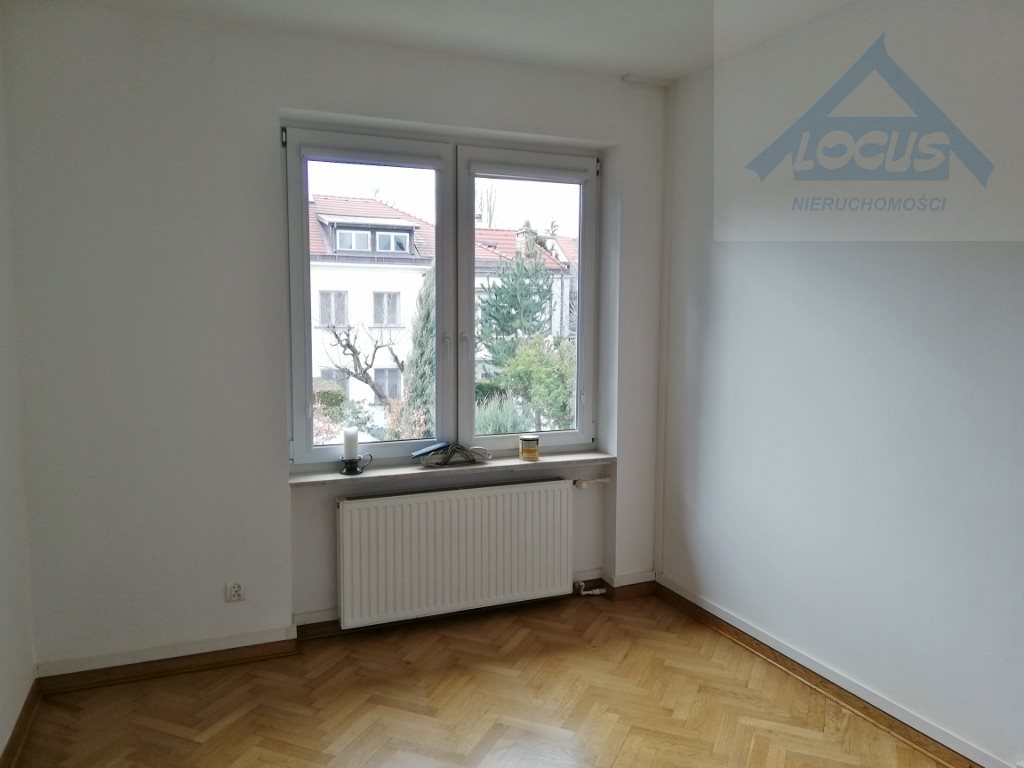 Dom na wynajem Warszawa, Żoliborz  140m2 Foto 13