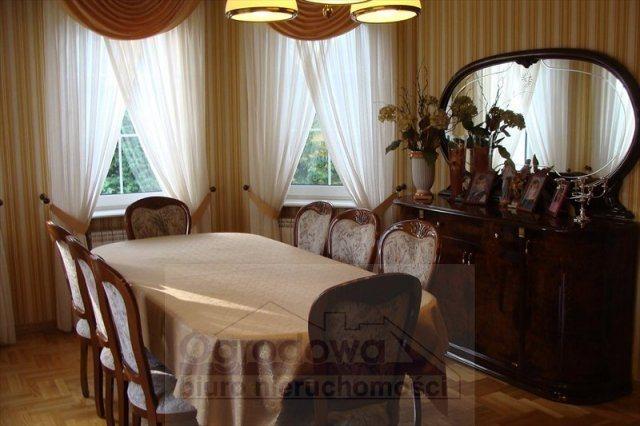 Luksusowy dom na sprzedaż Wołomin  620m2 Foto 8