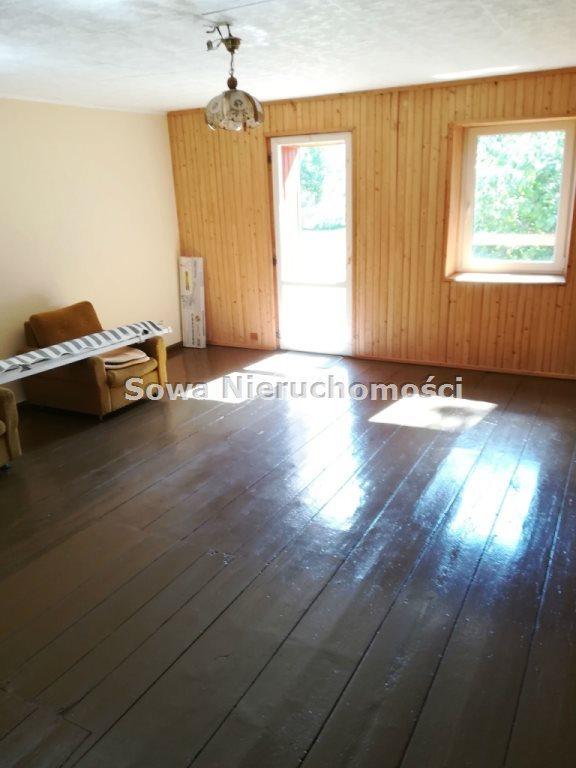Dom na sprzedaż Walim  300m2 Foto 11