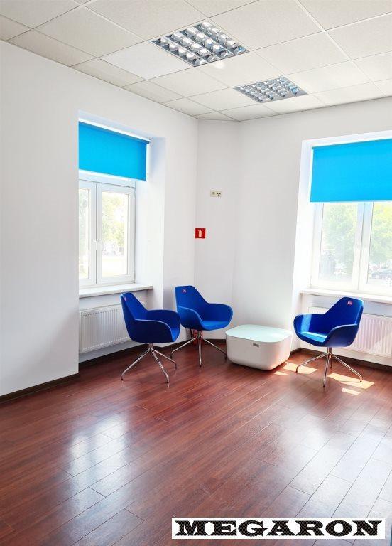 Lokal użytkowy na wynajem Częstochowa, Centrum  103m2 Foto 9