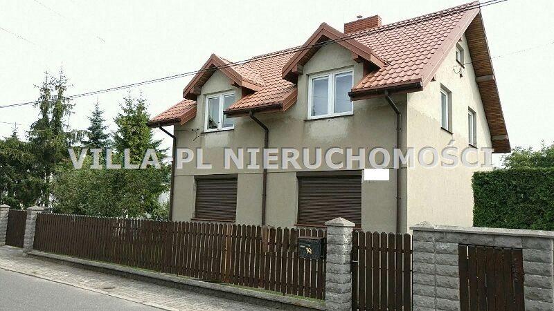 Dom na sprzedaż Zgierz, Rudunki  199m2 Foto 3