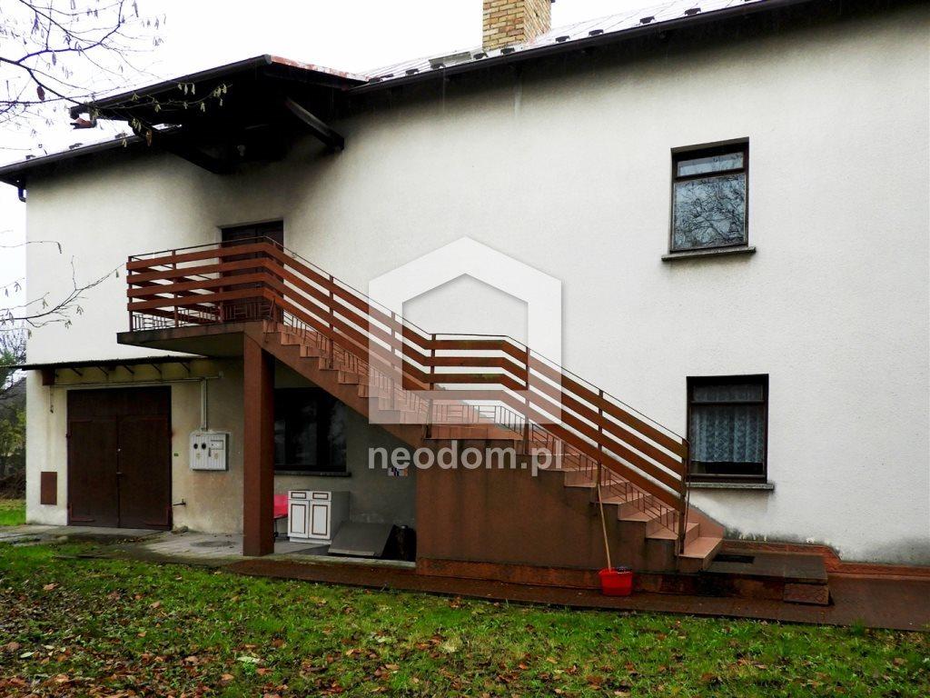 Lokal użytkowy na wynajem Kraków, Prądnik Biały  80m2 Foto 1