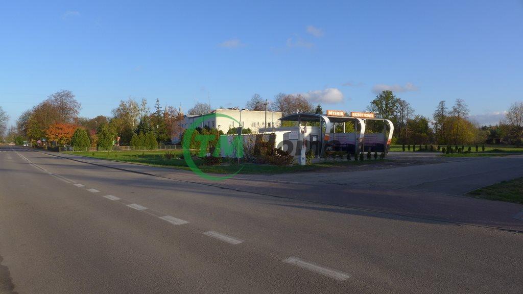 Działka budowlana na sprzedaż Stare Polesie  1675m2 Foto 9