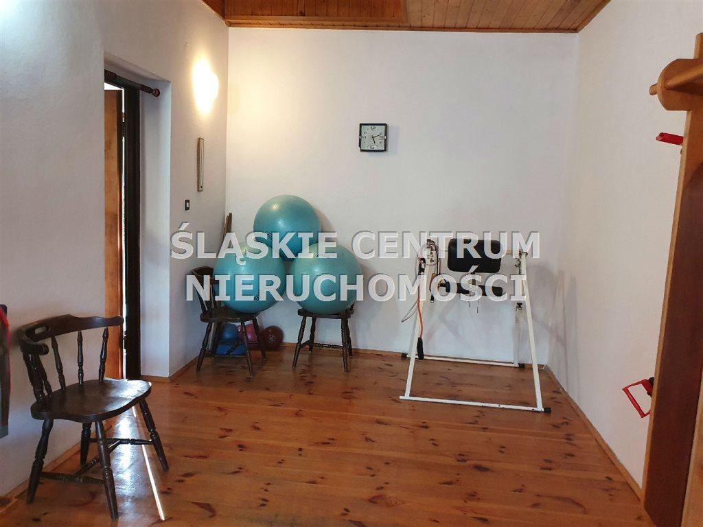 Lokal użytkowy na wynajem Będzin, Łagisza, al. Pokoju  50m2 Foto 6