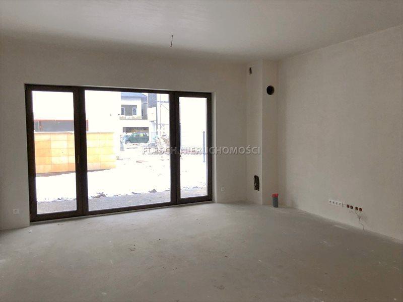 Dom na sprzedaż Strzykuły  237m2 Foto 1