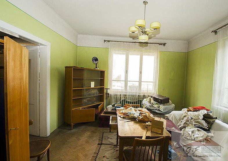 Dom na sprzedaż Jarosław, Jana Dobrzańskiego  300m2 Foto 6