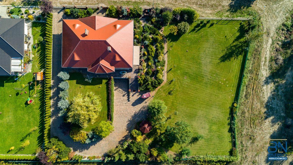 Dom na sprzedaż Gortatowo, Książęca  450m2 Foto 1