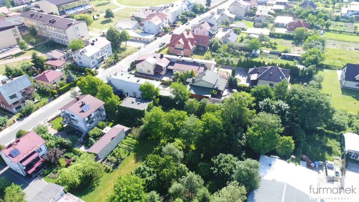 Dom na sprzedaż Biłgoraj  1594m2 Foto 10