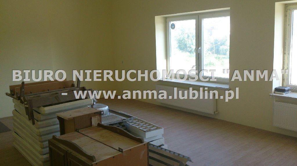 Lokal użytkowy na sprzedaż Lublin, Czuby  237m2 Foto 4