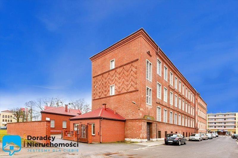Lokal użytkowy na sprzedaż Piła  4984m2 Foto 4
