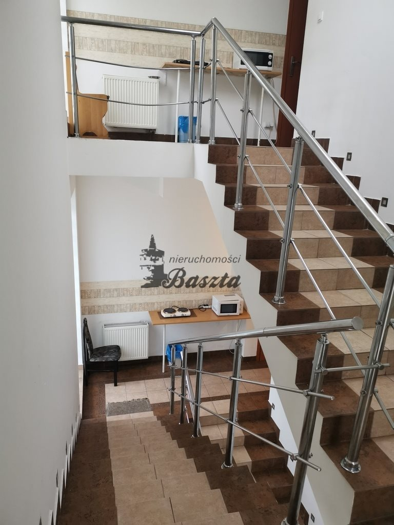 Dom na sprzedaż Warszawa, Bielany  535m2 Foto 9