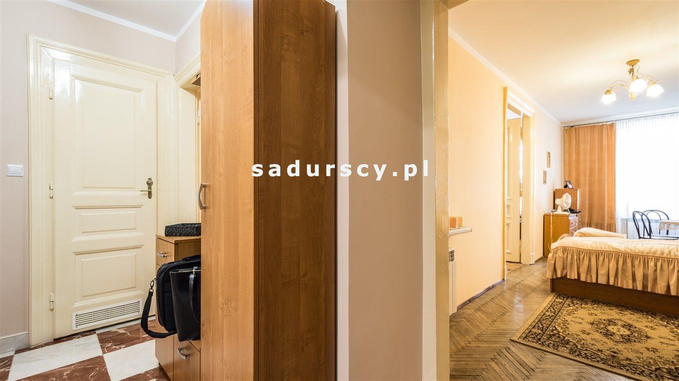 Mieszkanie trzypokojowe na sprzedaż Kraków, Stare Miasto, Kleparz, Długa  80m2 Foto 8