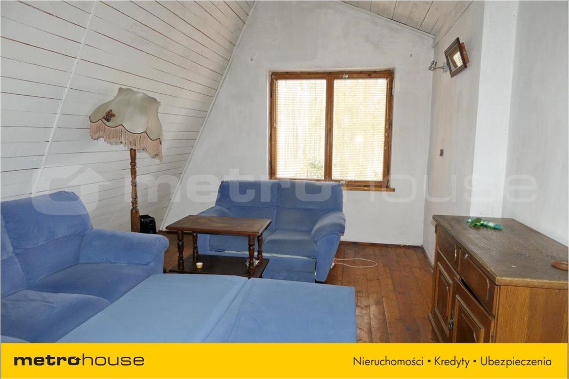 Dom na sprzedaż Chociw, Widawa  120m2 Foto 11