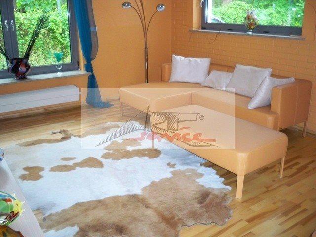 Dom na sprzedaż Magdalenka  500m2 Foto 7
