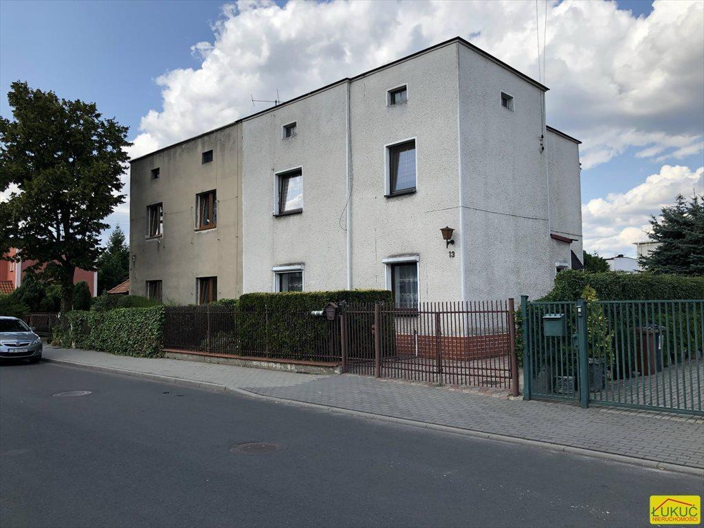 Dom na sprzedaż Bydgoszcz, Bartodzieje wielkie, Boczna  210m2 Foto 1