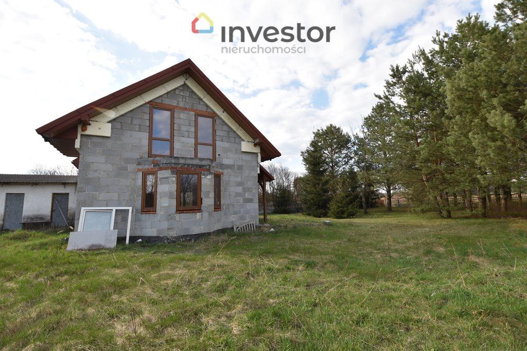 Dom na sprzedaż Sudół  106m2 Foto 2