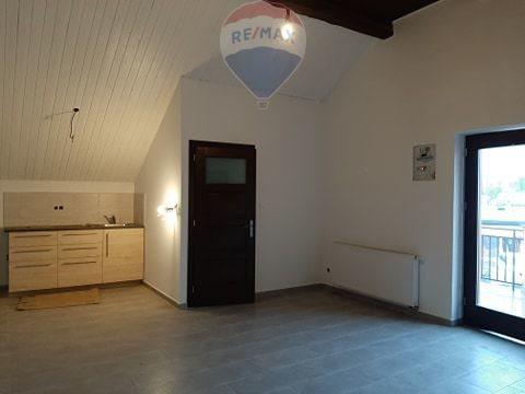 Lokal użytkowy na wynajem Rabka-Zdrój  76m2 Foto 3