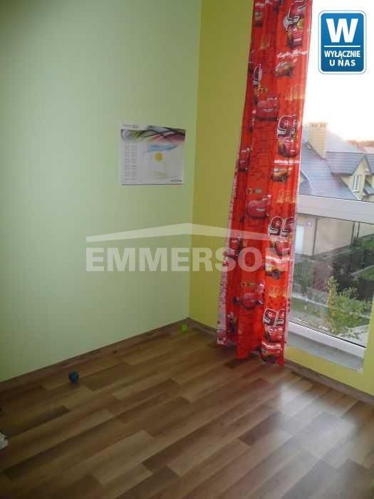 Mieszkanie na sprzedaż Marki, Rolna  114m2 Foto 7