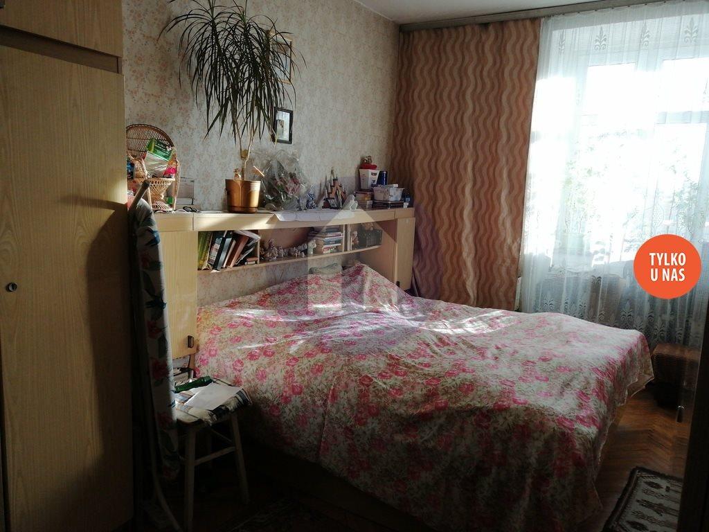 Mieszkanie trzypokojowe na sprzedaż Dzierżoniów, Świdnicka  70m2 Foto 6