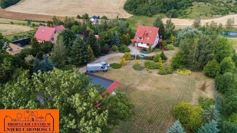 Dom na sprzedaż polska, Świecie  10600m2 Foto 4