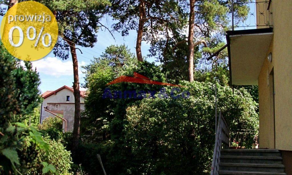 Dom na sprzedaż Otwock  240m2 Foto 1
